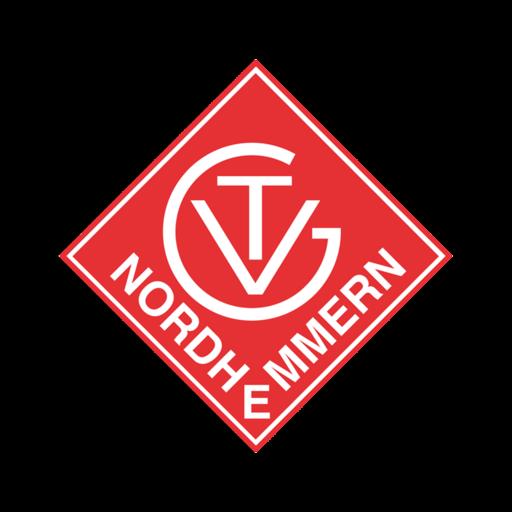 TVG Nordhemmern